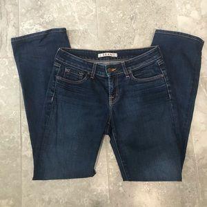 J Brand Woman's Jeans Size 29